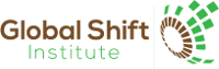 Global_Shift_Institute_mall
